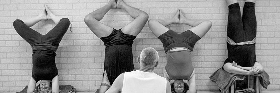 Yoga-krimpenerwaard-2