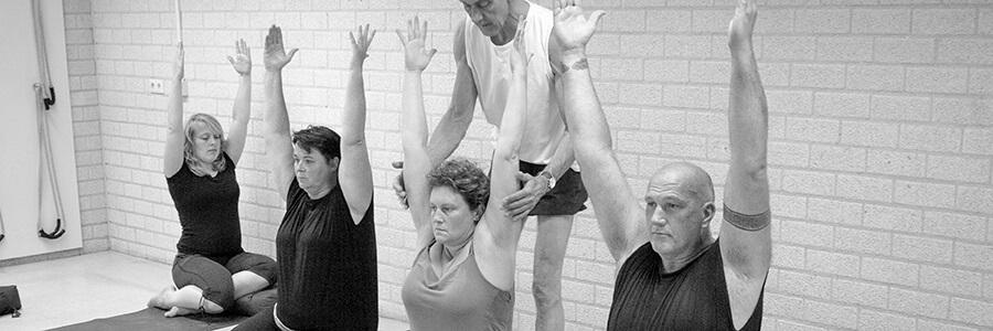 Yoga-krimpenerwaard-3