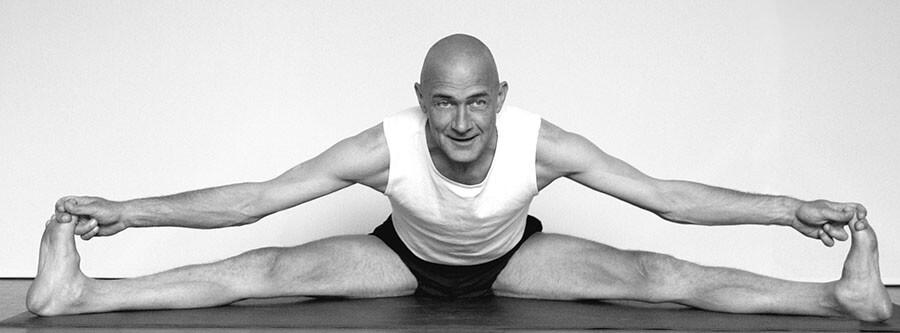Yoga_krimpenerwaard